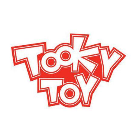 Tooky-Toy