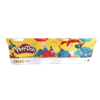 Picture of Playdoh Super Value Bundle 12 Tubs