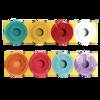 Picture of Playdoh Value Bundle 8 Tubs - Ice Cream & Dinosaur