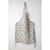 Picture of Cooksmart Apron Country Floral