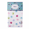 Picture of Cooksmart Apron Spotty Dotty