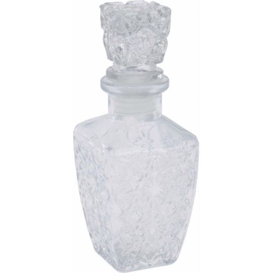 Picture of Glass Decanter 400ml