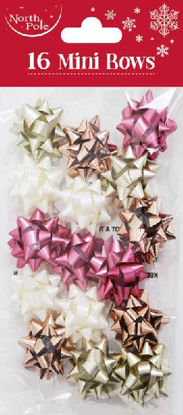 Fashion Mini Bows