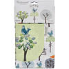 Picture of Cooksmart Apron Forest Birds