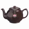 Price & Kensington Rockingham 6 Cup Teapot