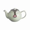 Price & Kensington Pastel Mint 6 Cup Teapot